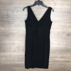 3/$25🛍️ Jones Wear Dress Sleeveless Jersey Dress
